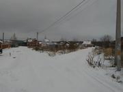 Обработанный участок в Можайске поле чудес - Фото 2