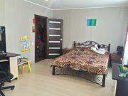 2 300 000 Руб., 3-к квартира на Веденеева 4 за 2.3 млн руб, Купить квартиру в Кольчугино по недорогой цене, ID объекта - 315730136 - Фото 17