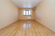 Купить квартиру ул. Строителей, 21 - Фото 1