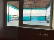 Продажа дома, Кинель-Черкассы, Кинель-Черкасский район, Ул. Суворова - Фото 2