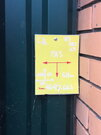 Участок 10 соток, ПМЖ, в Раменском районе, д. Минино, кп «Смородинка», - Фото 5