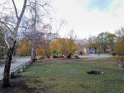 Продам квартиру, Продажа квартир в Тольятти, ID объекта - 333244374 - Фото 14