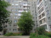 2-к квартира ул. Солнечная, 21, Купить квартиру в Барнауле по недорогой цене, ID объекта - 320533409 - Фото 10