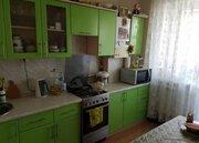 Продажа квартиры, Таврово, Белгородский район