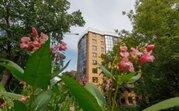 Продажа 2-комнатной квартиры, 70 м2, Ярославский проспект, д. 65