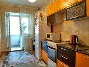 Продам особенную 1-комнатную квартиру - Фото 3