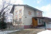 Продажа дома, Шляхово, Корочанский район, Орлова