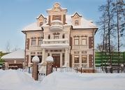 Акция на коттедж Солиан по цене до 08.03.18 - Фото 3