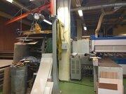 45 000 000 Руб., Мебельное производство 1100 кв.м., Готовый бизнес в Подольске, ID объекта - 100059964 - Фото 4