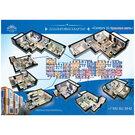 1-комнатная Димитрова, 130 (43,5 м2), Купить квартиру в Барнауле по недорогой цене, ID объекта - 329873189 - Фото 4