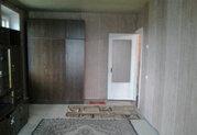 Продажа квартир ул. Малоярославецкая, д.5