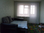 2 400 000 Руб., Продам 3-х комнатную квартиру на Волге, Купить квартиру в Саратове по недорогой цене, ID объекта - 325711249 - Фото 3