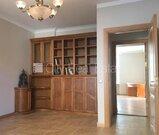 Продажа квартиры, Бульвар Райня, Купить квартиру Рига, Латвия по недорогой цене, ID объекта - 315095440 - Фото 21