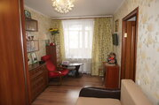 Продается очень уютная, двухкомнатная квартира! - Фото 2