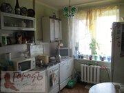 Квартиры, ул. Маринченко, д.15 - Фото 3