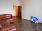 3 990 000 Руб., Продажа 3-комнатной квартиры в центре города, Купить квартиру в Омске по недорогой цене, ID объекта - 322352379 - Фото 17