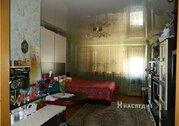 Продается 2-к квартира Дзержинского