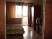 Продам 1-комнатную квартиру ул. Байкальская д.188/1