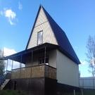 Продам дом в д. Тургенево - Фото 1