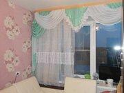 Продажа комнаты в четырехкомнатной квартире на улице Строителей, 22 в ., Купить комнату в квартире Заречного недорого, ID объекта - 700753952 - Фото 2