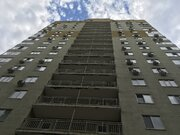 3 370 000 Руб., 2 комнатная квартира, Рахова, 195/197а, Купить квартиру в Саратове по недорогой цене, ID объекта - 328810480 - Фото 13