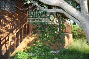 Жилой дом в д. Воиново Гора, Орехово-Зуево - Фото 2