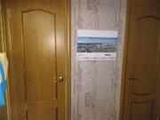 1 950 000 Руб., 2 ком С меб., Купить квартиру в Смоленске по недорогой цене, ID объекта - 317057554 - Фото 14