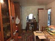 3-х комнатная квартира в пос. Часцы (10 км. от г. Голицыно) - Фото 3