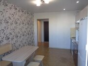 3 500 000 Руб., 3-к квартира ул. Взлетная, 95, Купить квартиру в Барнауле по недорогой цене, ID объекта - 319485221 - Фото 9
