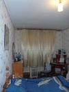 1 400 000 Руб., 2 комнатная просторная квартира в сталинке на 8 квартале, Продажа квартир в Саратове, ID объекта - 317700896 - Фото 6