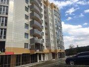 Квартиры в Новостройке от 27 000 за кв.м. - Фото 1