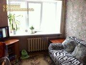 Продажа комнаты, Омск, Ул. Магистральная