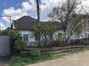 Участок в Дагестан, Махачкала ул. Кутузова (3.0 сот.)