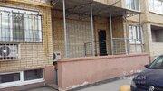 Продажа офисов ул. Шелковичная