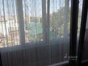 Продажа квартиры, Изобильный, Изобильненский район, Ул. Садовая - Фото 1