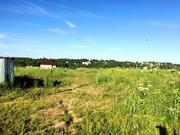 12 соток, в деревне Целеево, 40 км. от МКАД по Дмитровскому шоссе. - Фото 4