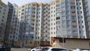Готовые квартиры в новостройке! От 26300 руб. за кв.м. - Фото 3