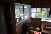 Продажа дома, Ургун, Искитимский район, Ул. Школьная - Фото 2