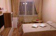 Квартира на сутки в Нижнем Новгороде 24 часа, Квартиры посуточно в Нижнем Новгороде, ID объекта - 321843153 - Фото 10