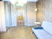 200 000 Руб., 4-х комнатная квартира, Аренда квартир в Москве, ID объекта - 313977395 - Фото 22