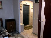 Сдаётся 1к. квартира на ул. Заломова, 7 на 3/9 эт. кирпичного дома. - Фото 5