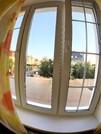 Таунхаус в эжк Эдем, Таунхаусы в Москве, ID объекта - 502881304 - Фото 27