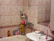 Продажа двухкомнатной квартиры на улице Гагарина, 20 в Северодвинске