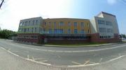 Аренда офисов в Зеленограде