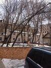 Продажа квартиры на Красных воротах., Купить квартиру в Москве, ID объекта - 318627608 - Фото 24