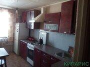 4 200 000 Руб., Продается 3-я квартира в Обнинске, пр. Маркса 63, 8 этаж, Купить квартиру в Обнинске по недорогой цене, ID объекта - 326702798 - Фото 5