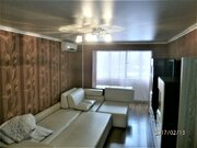 Продам 1 ком квартира ул.адмиральского 8