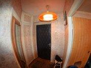Продажа однокомнатной квартиры на проспекте Ленина, 81 в Черкесске, Купить квартиру в Черкесске по недорогой цене, ID объекта - 319936728 - Фото 2