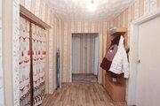 Кирпичный дом, 68кв, п.Богандинский, Тюменский район, Купить дом Богандинский, Тюменский район, ID объекта - 504608495 - Фото 6