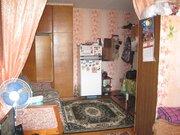Комната на ул.Попова - Фото 3